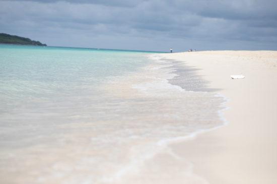 濃度 海水 塩分