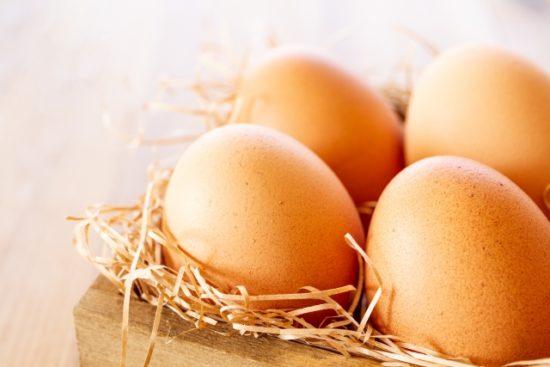 ゆで 卵 賞味 期限