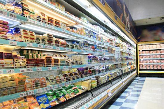業務スーパーで買わない方がいいものは?当たりは外れがあるのは?冷凍野菜は危険なの?
