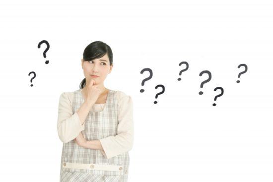 カレーにヨーグルトを入れるのはなぜ?量や入れ過ぎた時の対処法は?