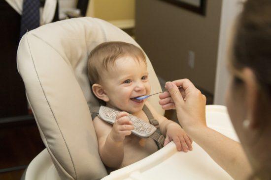 かに 子供 いつから えび エビ・カニは何歳から食べてOK? 甲殻類アレルギーの特徴&症状