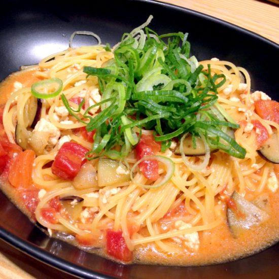 トマトの大量消費はソースが人気?トマトソースを使ったレシピやアレンジ方法は?