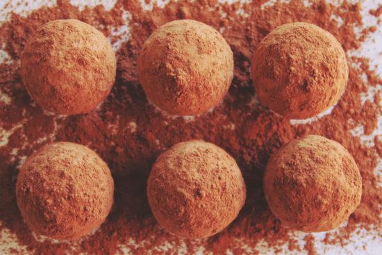 手作りチョコは何日前に作る?賞味期限や長持ちさせるコツは?