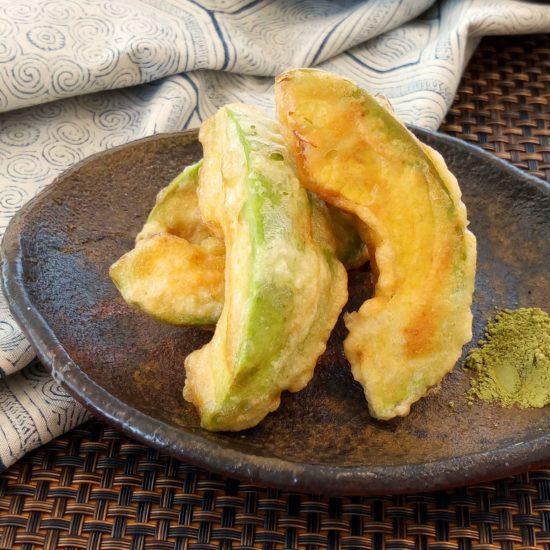 天ぷらの具材のおすすめは?安いものや変わり種を教えて!