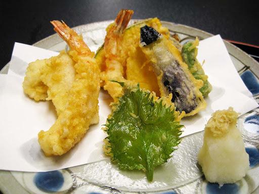 栗ご飯のおかずで人気なのはこれ!おすすめ献立と簡単レシピ!