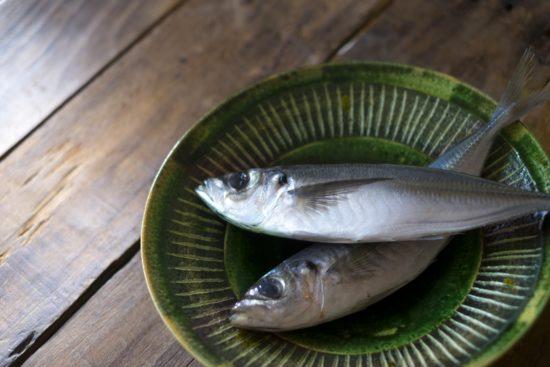三枚おろしの練習ならこの魚!身が残るやボロボロになるを防ぐには?