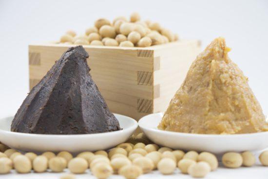 味噌煮込みうどんの味噌の種類や味付けは?合わせ味噌で絶品なのはこれ!