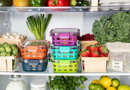 ポテトサラダの保存期間や上手な保存方法は?日持ちする作り方もご紹介!