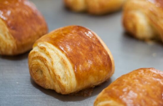 手作りパンの保存方法や日持ちは?翌日にふわふわを保つには?