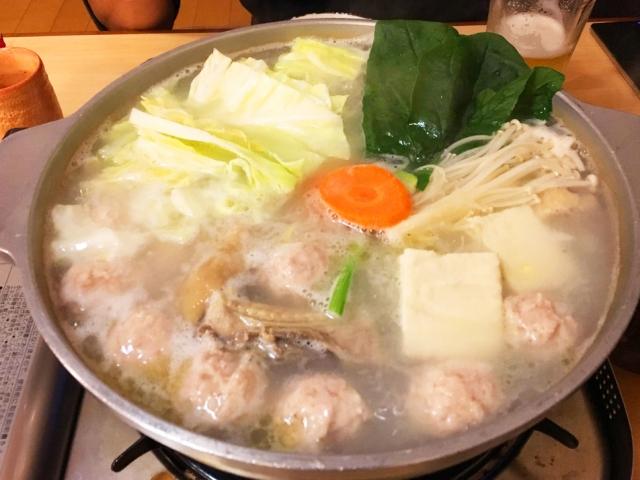 水炊きはだしの素でも良い?市販のスープのおすすめやポン酢以外の食べ方は?