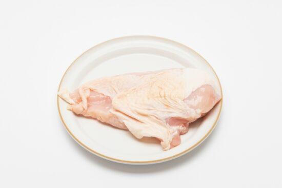 ゆでたり皮なしのおすすめダイエットレシピは?