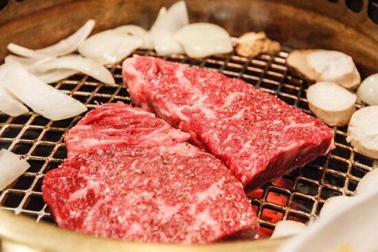 黒毛和牛の美味しい食べ方や簡単レシピ!しゃぶしゃぶと焼肉どっちがいい?